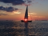 39-sunset-key-west-1024x768.jpg