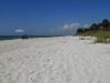92-vanderbilt-beach-1024x768.jpg